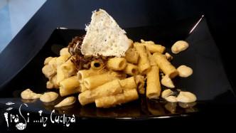 tortiglioni_crema_carciofi_pecorino