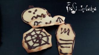 biscottini-di-halloween