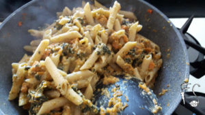 pastazuccacavolonero6